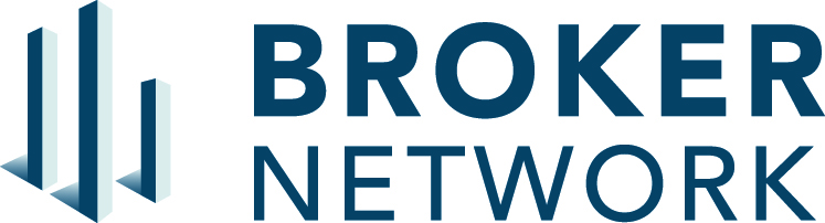 Broker Network Guest House