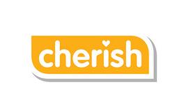 Cherish Insurance